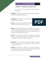 238180731-Formativa-4-Para-7-de-Junio.docx