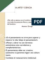 filosofiadeorrego.pptx