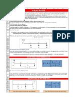 cap4 Finanzas aplicadas en Excel
