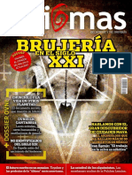 Revista Enigmas – Abril 2017
