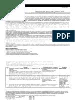 Mercadeo.pdf