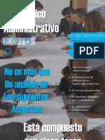 Presentación poidc.pptx