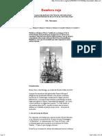 09BanderaRoja.pdf
