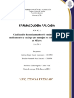 FARMACOLOGIA APLICADA