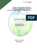 Analisis contexto socioeconomico cambio climatico.pdf