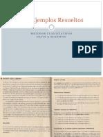 Dos_Ejemplos_Resueltos (1)