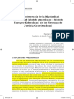 Francisco Fernandez Segado - la obsolescencia de la bipolaridad.pdf