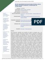 Doutorado Jhair.pdf