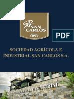 Proyecto Integrador Sociedad Agrícola e Industrial San Carlos S.A..pdf