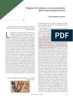 Revista Atticus Seis Danza.pdf