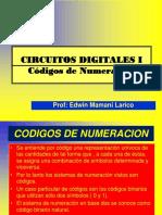 codigos de numeracion.ppt