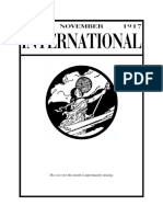 international  vol 11 no 17.pdf