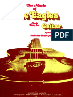 The.Eagles.-.Made.Easy.For.Guitar.pdf