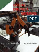 geometria homotecia semejanza - herrera patritti.pdf