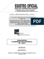 001-14-PJO-CC (1).pdf