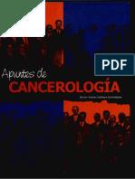 Ap_de_Cancerologia.pdf