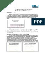 Cresta.pdf