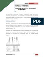 matematicas para Computadora.pdf