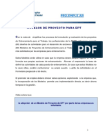 Descripcion puestos. 01.04.pdf