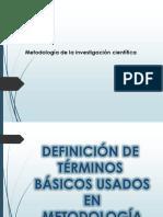 conceptos-basicos-de-metodologia