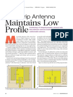 Microstrip_Antenna.pdf
