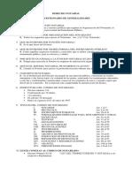 Derecho Notarial Cuestiomario