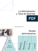 la-administracion-y-tipos-de-gerentes-1234749359413538-2.ppt