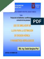 Simulador_de_Lluvia_C_Sanguesa.pdf