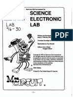 Electronic Labs 16-30
