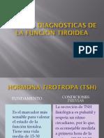 pruebadefunciontiroidea-140210113924-phpapp01