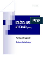 Aula 10 Robotica Aplicacao Prog A