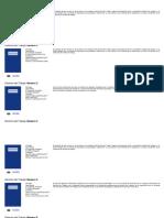 modeloPDF-RTD.pdf