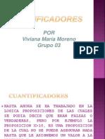 cuantificadores-100516203003-phpapp02