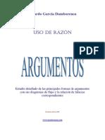 ARGUMENCOMPLETO.pdf