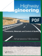 Nikolaides, Athanassios-Highway Engineering _ Pavements, Materials and Control of Quality-CRC Press (2014).pdf