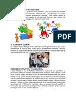 ESTRUCTURA Y DISEÑO ORGANIZACIONAL.docx