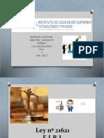 ppt.-exposicion-ley-21621xiomara-dos.pptx