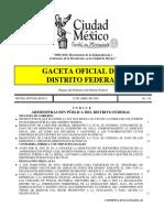 ley-que-regula-el-uso-de-la-fuerza-de-los-cuerpos-de-seguridad-publica-del-distrito-federal.pdf