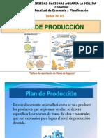 3. Plan de producción.pptx