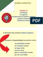 logstica-090618165820-phpapp01_noPW