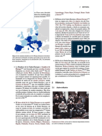 2_pdfsam_Unión Europea.pdf