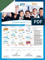 calendario_escolar_2017-2018_185-01.pdf