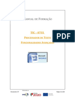 Manual de Formacao_Word2