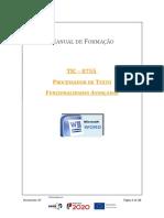 Manual de Formacao_Word2
