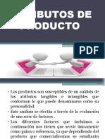 mercadomio.pptx