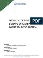 12-15PROYDEMOLICIONNAVEPAGOPITERO.pdf