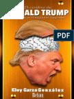 Cerebro de Trump
