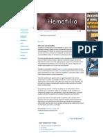 Hemofilia (3).pdf