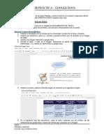 practicagoogledocs-140408092726-phpapp01