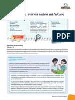 ATI5-S25-Orientación vocacional.pdf